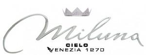 LogoMiluna