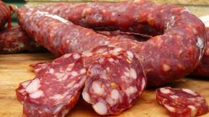Salsiccia-Sarda1