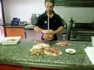 giacomo kebab 1