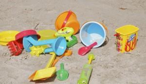 giochi-da-spiaggia
