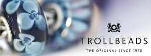 trollbeads-header-large