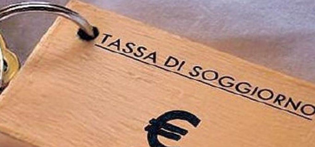DI fisco, Messina: perplessità su raddoppio tassa ...