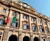 Il Mef sblocca i sostegni per le imprese dopo le proteste