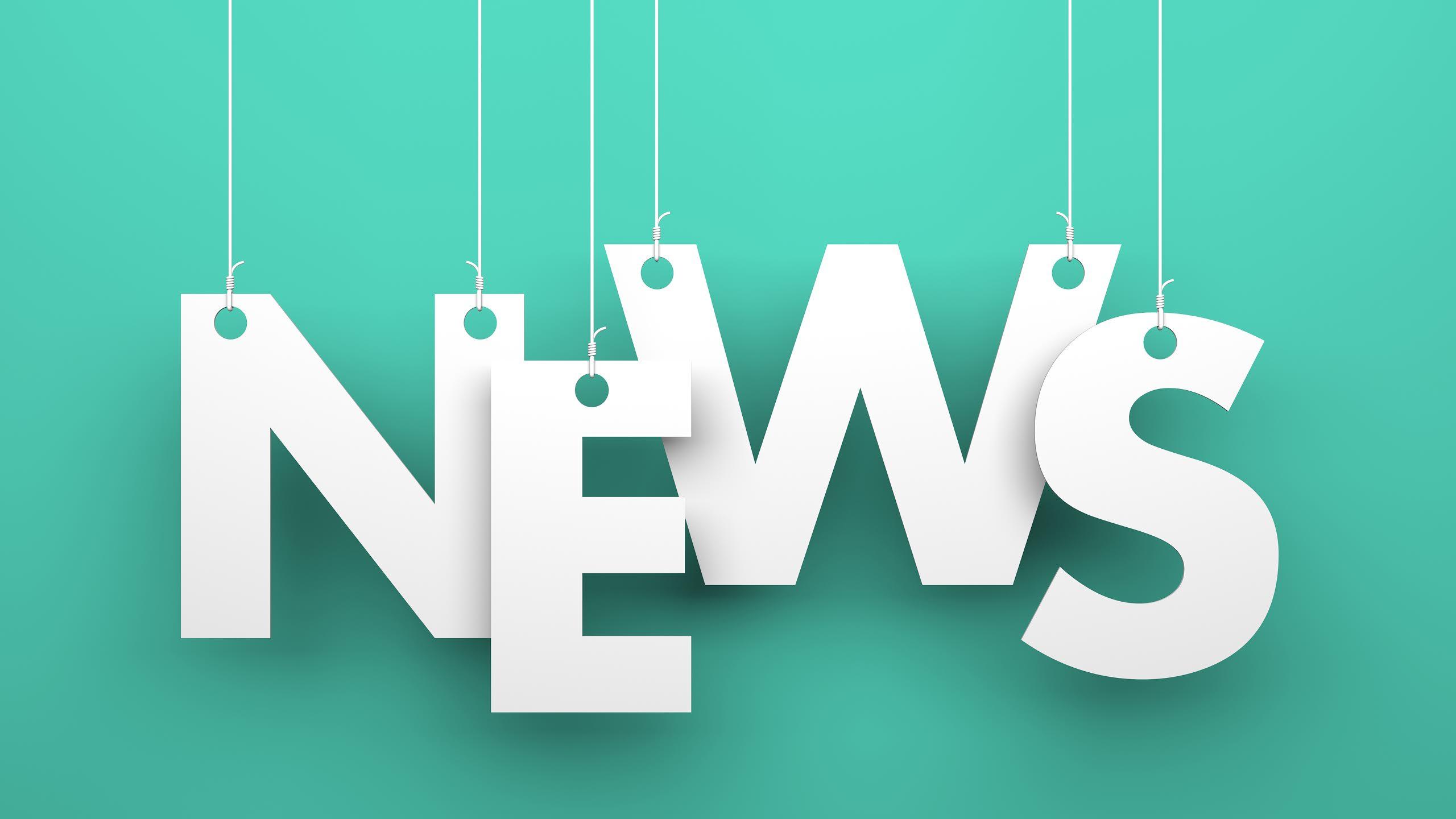 Consiglio dei Ministri: via libera al decreto ristori ter - Confesercenti