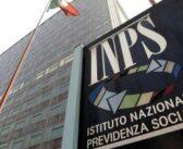 Differimento contributi, il messaggio dell'INPS