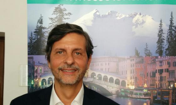 Turismo organizzato, primo incontro con il nuovo ministro Garavaglia